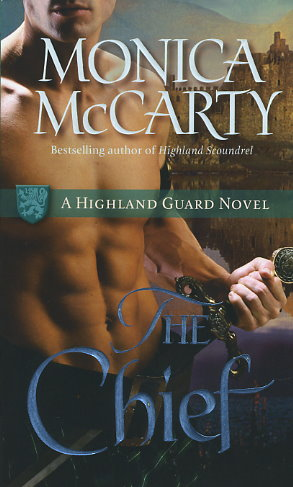 The hunter monica mccarty pdf