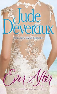 True Love (Nantucket Brides, #1) by Jude Deveraux