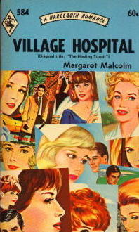 The Healing Touch / Village Hospital