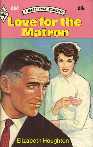 Love for the Matron