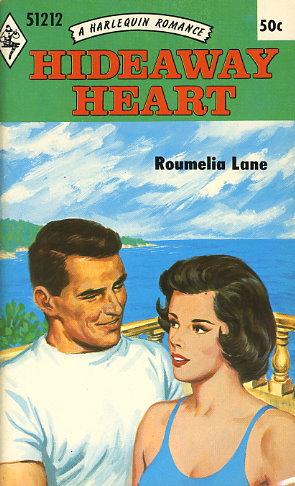 Hideaway Heart