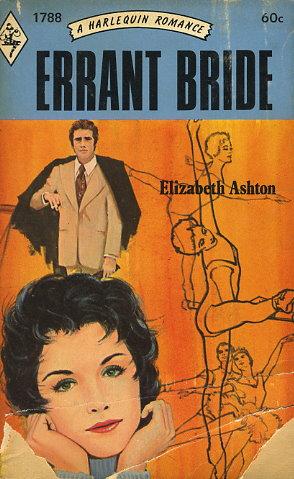 Errant Bride