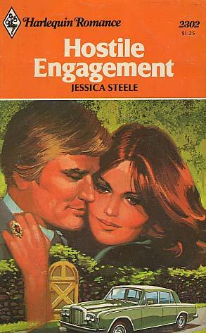 Hostile Engagement