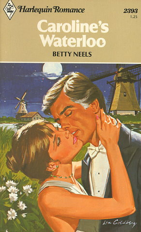 at the end of the day betty neels collection neels betty