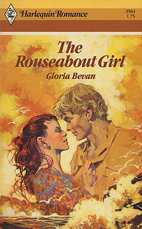 The Rouseabout Girl