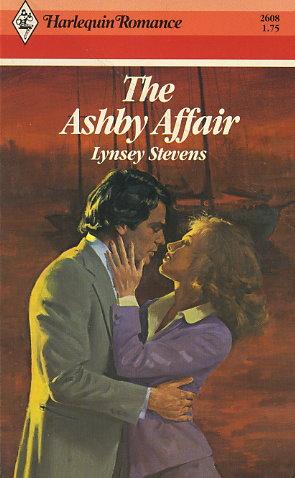 The Ashby Affair