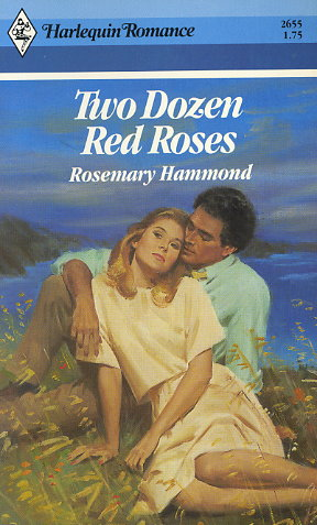 two dozen red roses rosemary hammond pdf