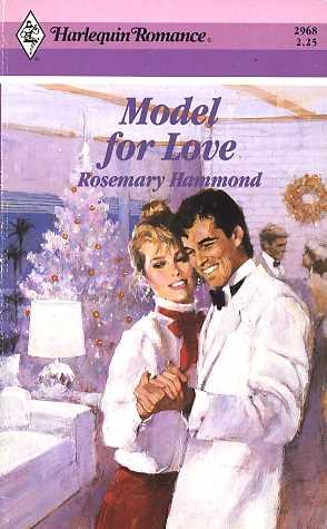 Model for Love