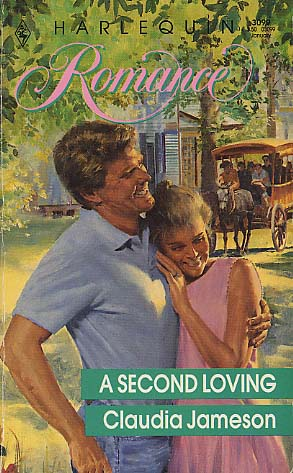 A Second Loving