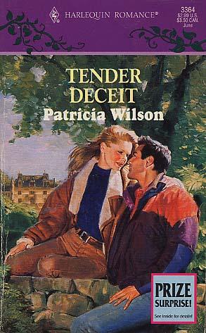Tender Deceit / Burden of Innocence