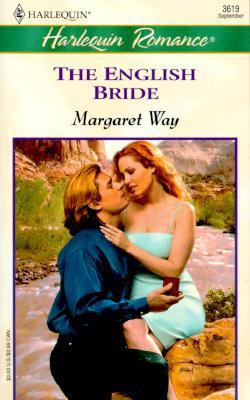 The English Bride Buy Contemporary Romance
