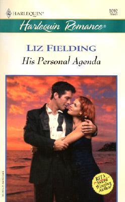 His Personal Agenda