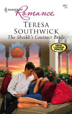 if you don t know by now southwick teresa