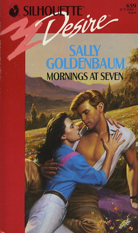 Mornings at Seven