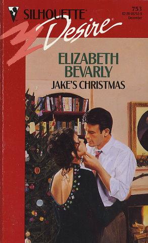 Jake's Christmas