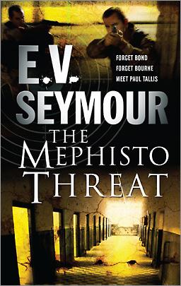 The Mephisto Threat