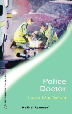 Police Doctor