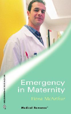 Emergency in Maternity