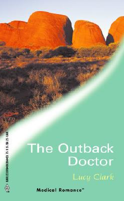 The Outback Doctor