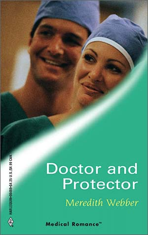 Doctor and Protector