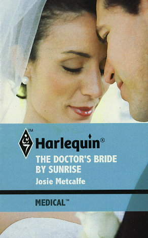 Josie Metcalfe Book List - FictionDB
