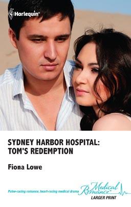 Tom's Redemption