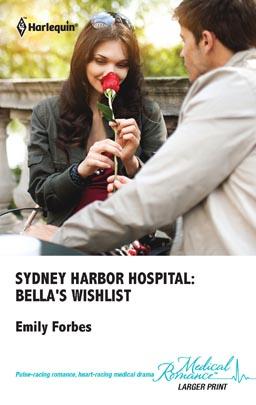 Bella's Wishlist