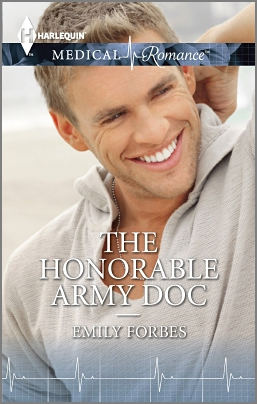 The Honorable Army Doc