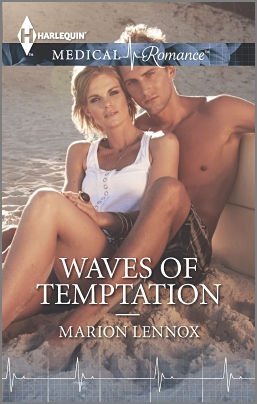 Waves of Temptation