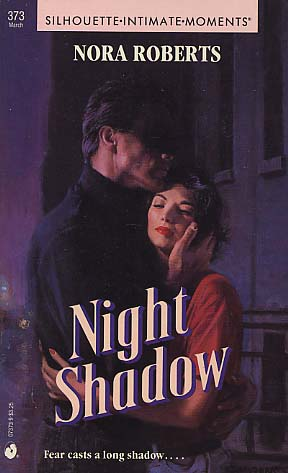 Night Shadow