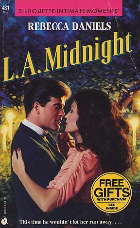 L.A. Midnight