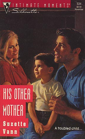 His Other Mother