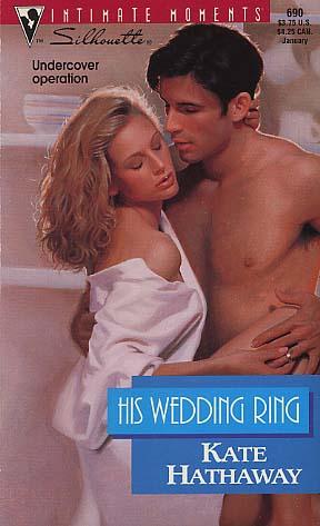 His Wedding Ring