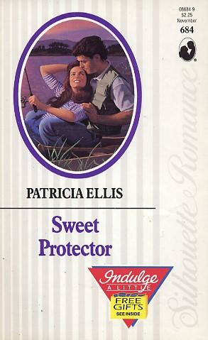 Sweet Protector