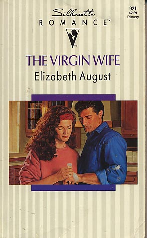 The Virgin Wife