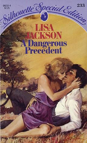 A Dangerous Precedent