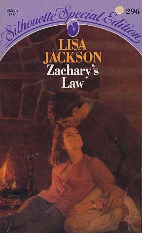 Zachary's Law