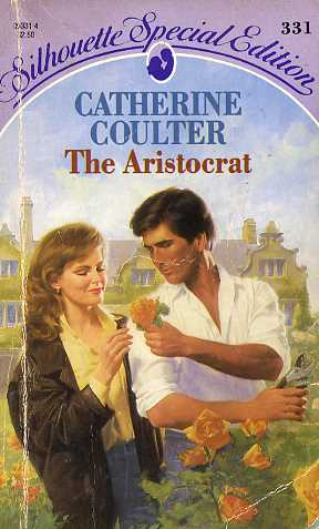 The Aristocrat by Catherine Coulter - FictionDB