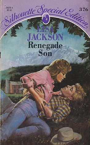 Renegade Son