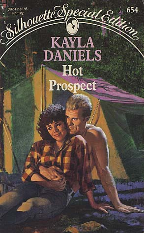 Hot Prospect