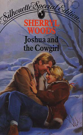 Joshua and the Cowgirl