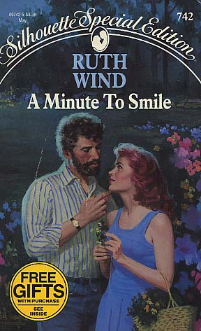 A Minute to Smile