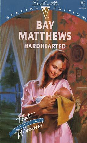 Hardhearted