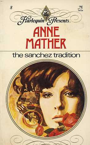 The Sanchez Tradition