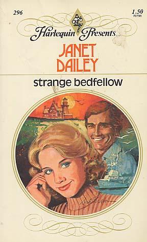Strange Bedfellow