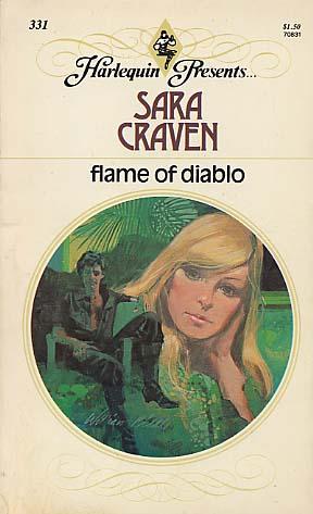 Sara Craven Book List Fictiondb