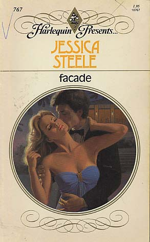 Jessica Steele Book List Fictiondb