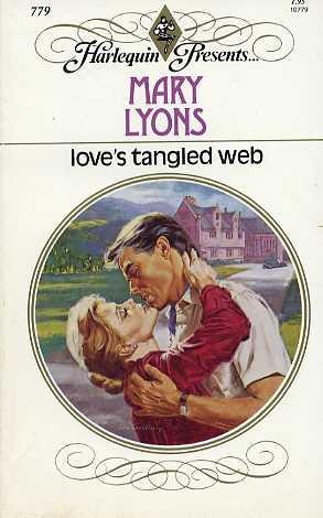 Love's Tangled Web