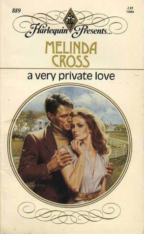 A Very Private Love