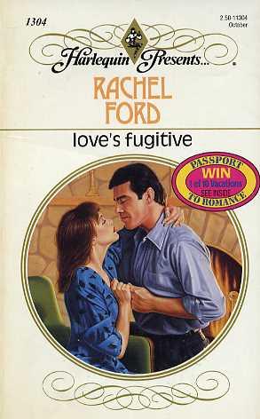Love's Fugitive